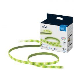 Wiz Smart Ledstrip 2m starterkit RGBWW