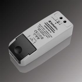 Verbatim LED Trafo 45W 12V AC/DC 6000mA Triac IP20 CV