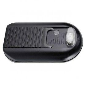 Tradim LED vloerdimmer 230VAC 60W 631032-1