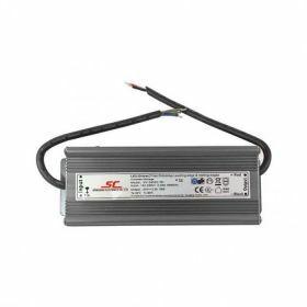 Ledl LED Trafo 60W 24V DC 2500mA Triac IP67 CV
