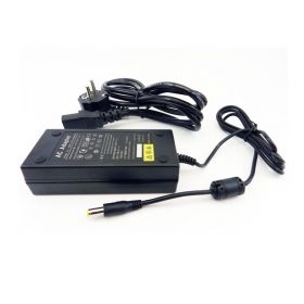 LED Trafo 60W 12VDC 5A IP20 CV TRADAP60IP20