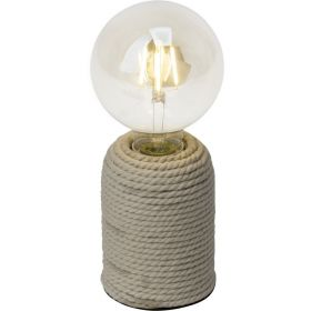 Brilliant CARDU Tafellamp E27