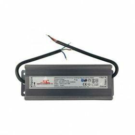 Ledl LED Trafo 80W 24V DC 3330mA Triac IP67 CV