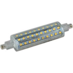 BAILEY R7s 118mm LED Staaflamp Koelwit 4000K 360° 230VAC