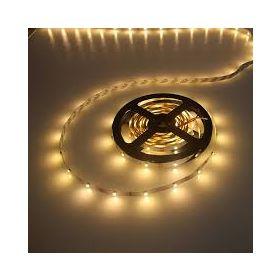 Grandi IP67 LED strip 30 LED's/meter 12V 4M Warmwit