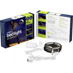 MyLight Bedlight LED-strip 1 sensor