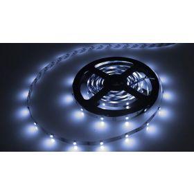 Grandi LED strip 30 LED's/meter 12V 2M Wit