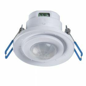 Kanlux MERGE PIR Sensor IP20
