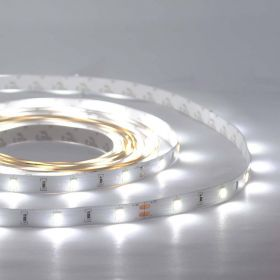 Grandi IP67 LED strip 30 LED's/meter 12V 4M Wit