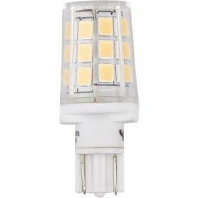 SPL W2.1x9.5D buislamp 2.5W Warmwit Helder 12V AC