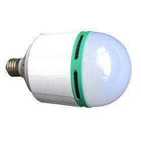 LokoLED E40 kogellamp 30W Koelwit