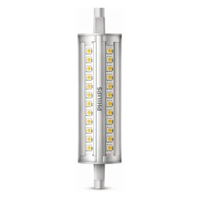 Philips R7s buislamp 14W Koelwit Dimbaar