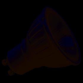 Megaman PAR 16 GU10 LED Spot Koelwit 4000K 60° 230VAC/DC