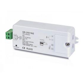 Sunricher LED Dimmer Controller 12-36VDC 96-288W