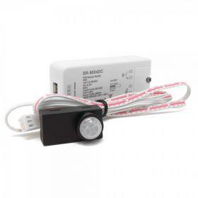 Sunricher Bewegingssensor PIR 96-288W 12-36VDC SR-8004DC