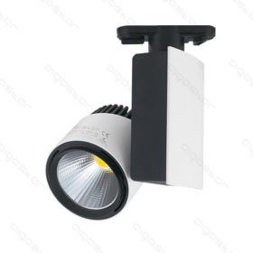 Aigostar Railspot 1x33W 4000K 1950lm LED Wit AS_178895