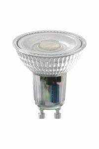 Calex Smart GU10 spot 5W Lichtkleur aanpasbaar 36° Dimbaar