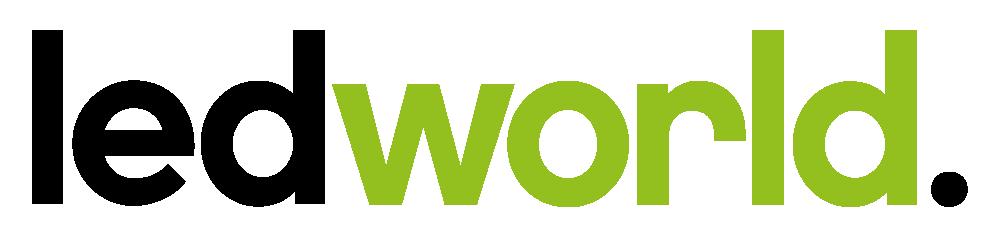 Ledworld