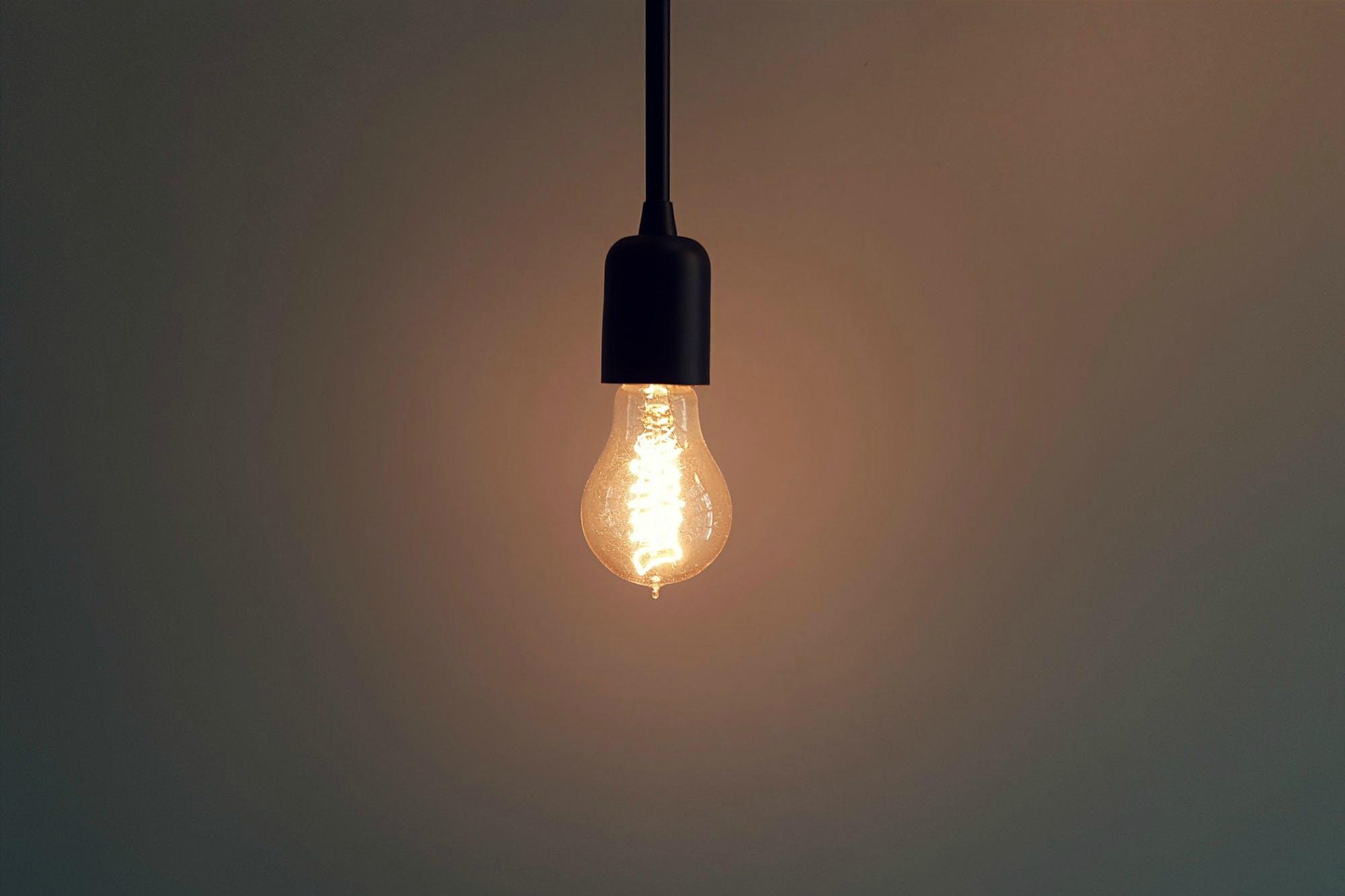 5 Tips & Tricks voor het vervangen van Halogeenlampen door LED lampen
