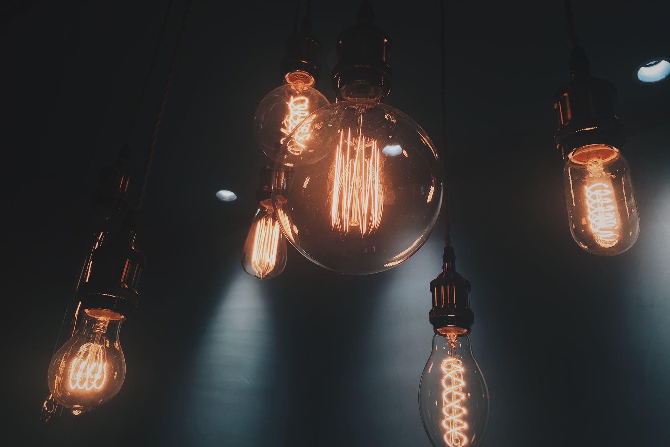 Hoeveel Watt is hoeveel Lumen?